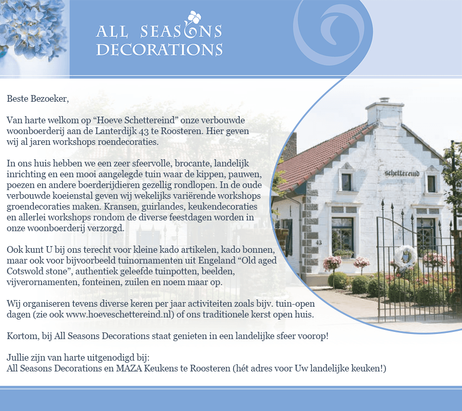 All_Seasons_Decorations_homepage